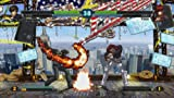 「THE KING OF FIGHTERS XIII (ザ・キング・オブ・ファイターズ13)」の関連画像