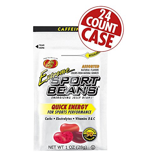 extreme-sport-beans-jelly-beans-assorted-flavors-1-ounce-24-pack