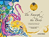 img - for The Simurgh and the Birds book / textbook / text book