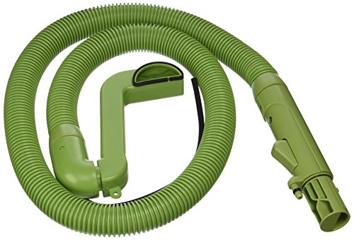 Bissell Hose with Handle Flex (Bissell Little Green Parts compare prices)