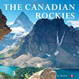 img - for The Canadian Rockies book / textbook / text book