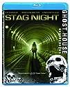 StagNight [Blu-Ray]<br>$419.00