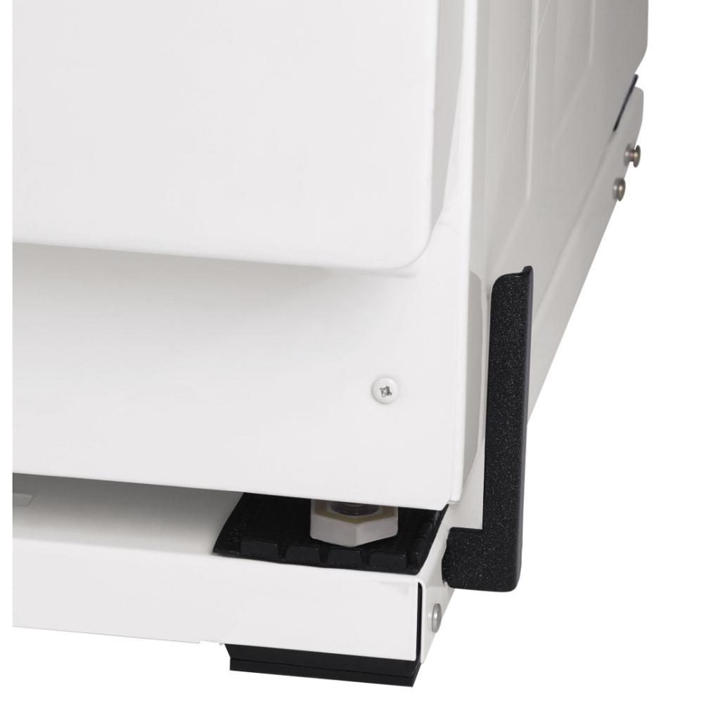 xavax unterbau mit ausfahrbaren rollen f r waschmaschinen. Black Bedroom Furniture Sets. Home Design Ideas