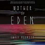 Mother of Eden | Chris Beckett