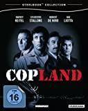 Copland 