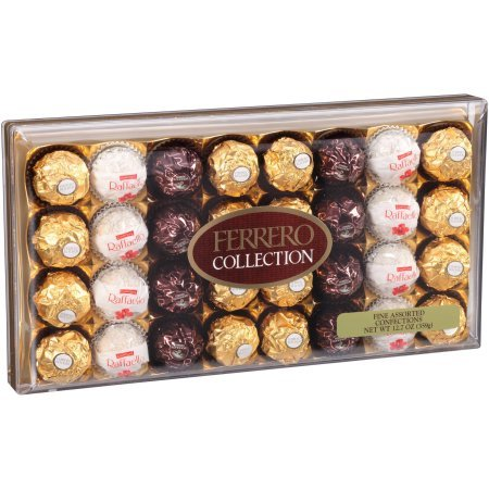 ferrero-collection-fine-assorted-confections-32-count