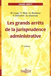 Droit administratif L2