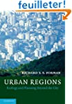 Urban Regions: Ecology and Planning B...