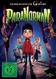 ParaNorman - Preisverlauf