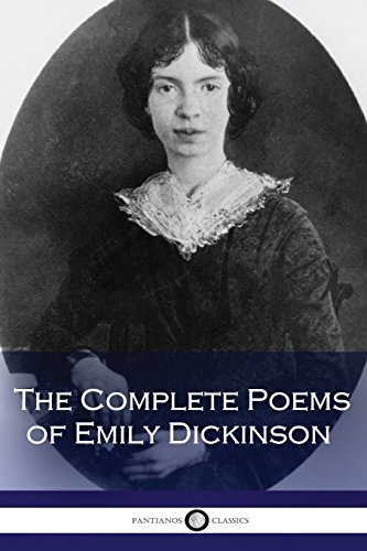 the-complete-poems-of-emily-dickinson-illustrated