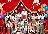 AKB48 ヤンキーソウル