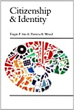img - for Citizenship and Identity (Politics and Culture series) book / textbook / text book
