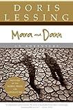 Mara and Dann: An Adventure