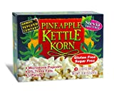 6-3pk Pineapple Kettle Korn