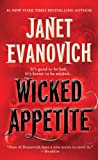 Select Mysteries by Best-Selling Author Janet Evanovich