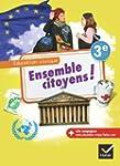 Ensemble citoyens ! �ducation civique...