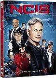 NCIS - Enquêtes spéciales - Saison 12