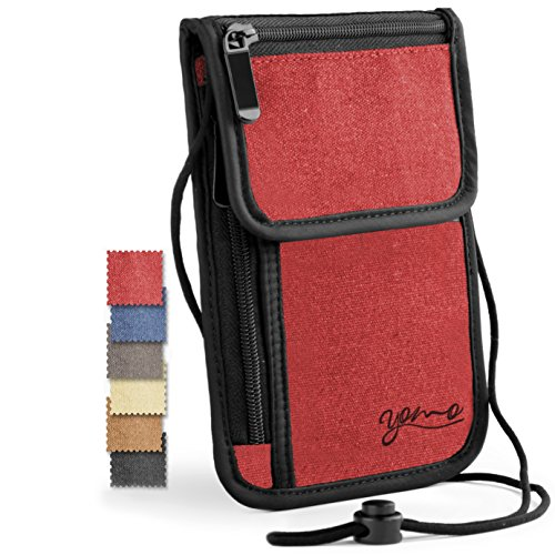 passport-holder-by-yomo-rfid-safe-the-classic-neck-travel-wallet-new-version-2016