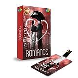 #5: Music Card: Romance (320 Kbps MP3 Audio)