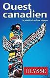 Ouest Canadien 7E édition