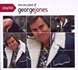 Playlist: The Very Best of George Jones (Dig)