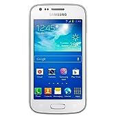 Samsung Galaxy ACE 3 S7270L 4GB, Factory Unlocked - White