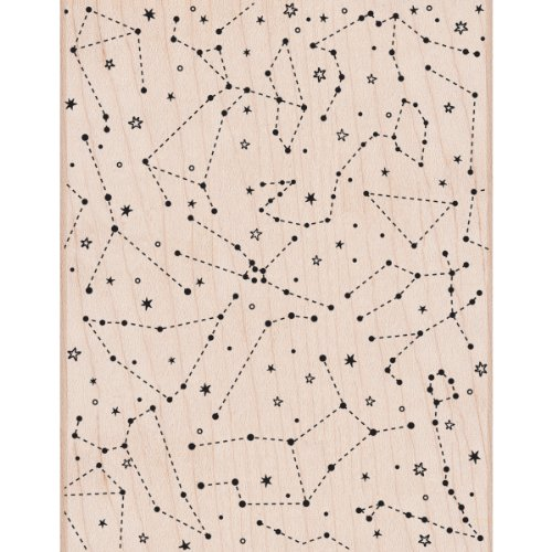 hero-arts-mounted-rubber-stamps-425-inch-x-55-inch-constellation-backg-round