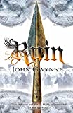 Ruin (Faithful & the Fallen 3)