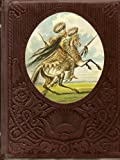 The Great Chiefs (Old West Time-Life Series)
