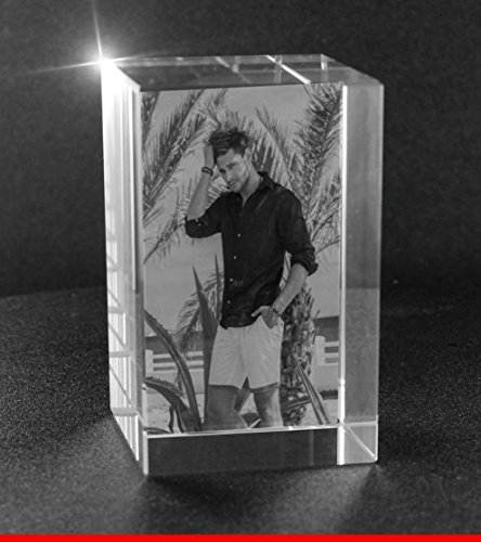 vip-laser-2d-engraving-portrait-with-holiday-photo-your-photo-in-the-middle-of-forever-glass-crystal