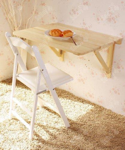 sobuyr-tavolo-da-muro-pieghevole-in-legno-7560cm-con-due-supporti-naturale-fwt05-nit