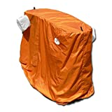 Juza Field Gear Em-Shelter I UL/ エム・シェルター1ウルトラ・ライト 新世代ツェルト