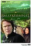 Ballykissangel: Complete Series Six