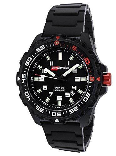 ArmourLite-Isobrite-T100-Super-Bright-Dive-Watch-ISO100-PU