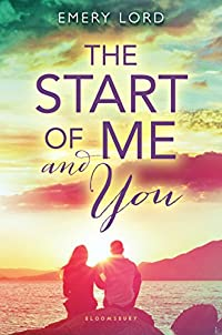 The Start Of Me And You by Emery Lord ebook deal