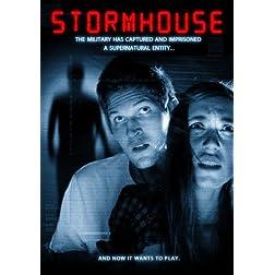 Stormhouse