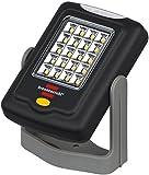 Brennenstuhl 20+3 SMD LED Universalleuchte HL DB 203 MH,...