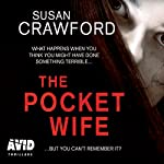 The Pocket Wife | Susan Crawford