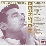 Century: Candide