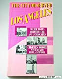 City Observed: Los Angeles (0394723880) by Moore, Charles