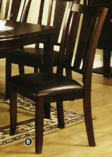 edgewood-traditional-style-coffee-bean-finish-dining-chair-set-of-2
