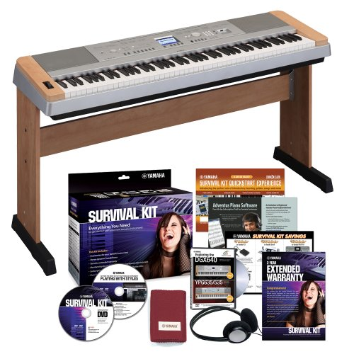 cheap yamaha mox8 88 key music production synthesizer. Black Bedroom Furniture Sets. Home Design Ideas