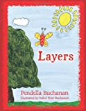 Pendella Buchanan Layers