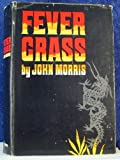 Fever grass (0002212447) by Morris, John