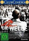 Die Welle title=