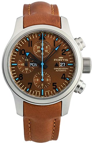 limited-edition-fortis-b-42-aeromaster-blue-horizon-automatic-chrono-mens-watch-date-6561095-l28