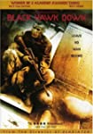 Black Hawk Down [Import]