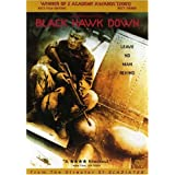 Black Hawk Down ~ Josh Hartnett