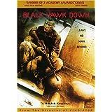 Black Hawk Down ~ Josh Hartnett