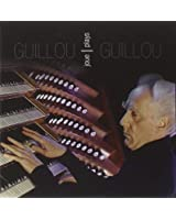 Guillou joue Guillou (Coffret 7 CD)